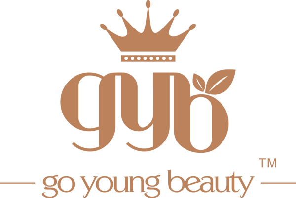 Go Young Beauty