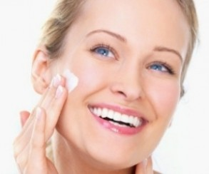 Anti Aging Skin Care Tips - Go Young Beauty
